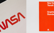 NASA brand guide