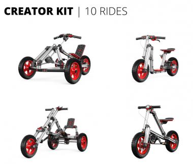 JR blog photo_063016