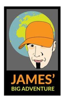 james-big-adventure
