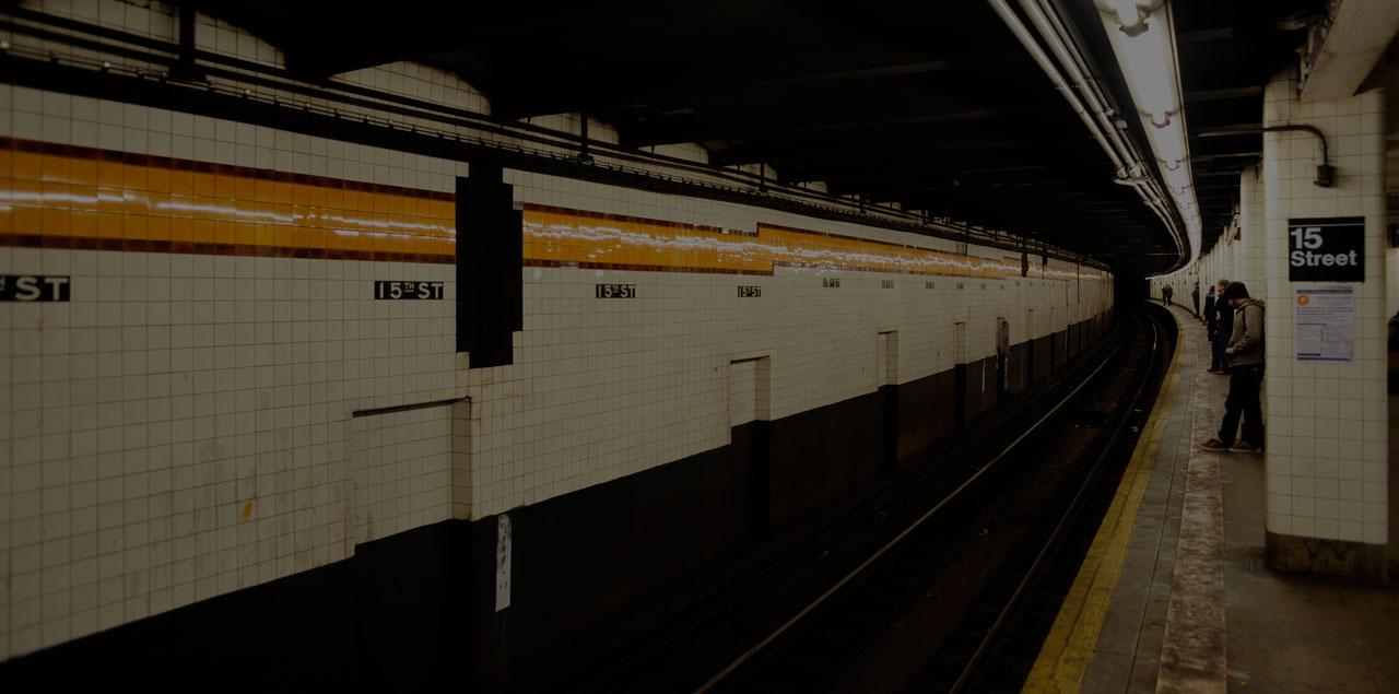 subway_1280x635