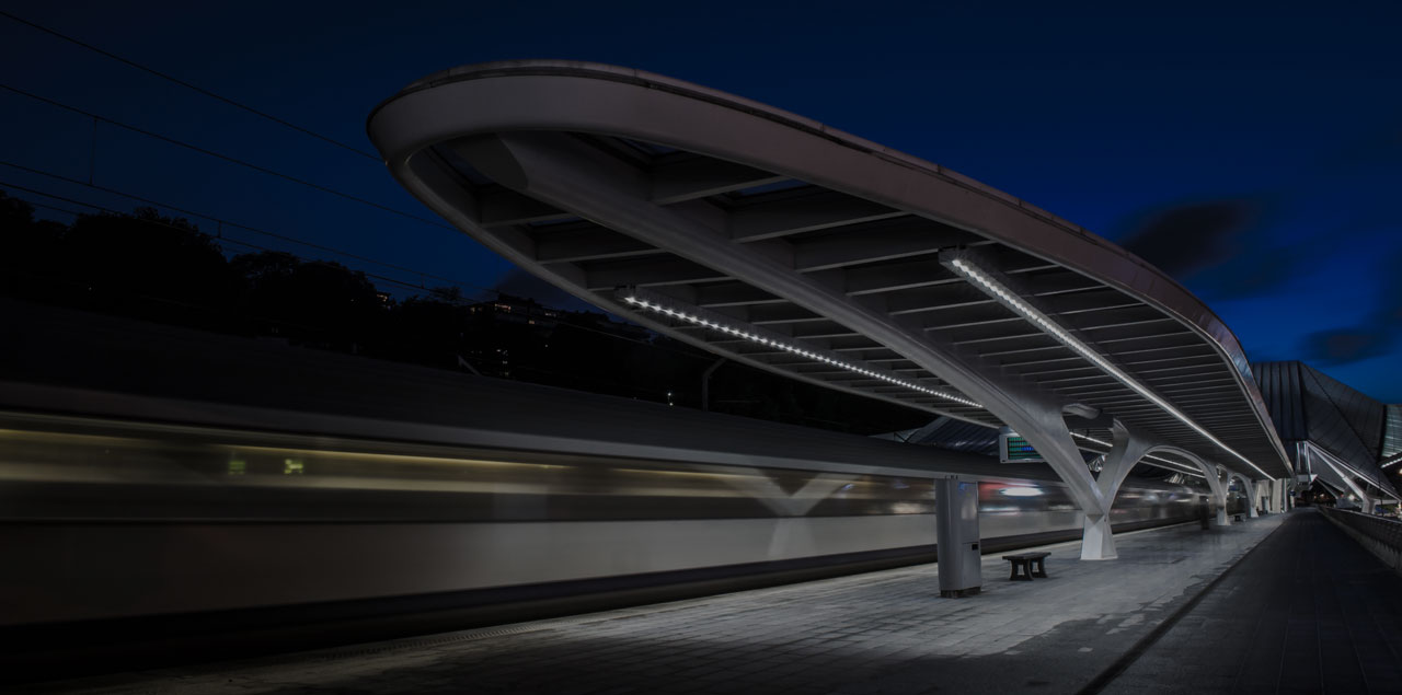 train_station_1280x635